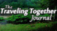 the traveling together journal youtube