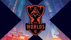 Worlds 2020 Tournament Takes Place in Shanghai