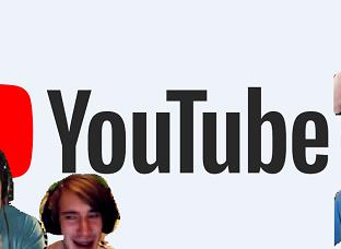 New COPPA Regulations threaten the livelihoods of YouTube's creators