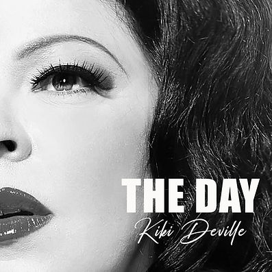 Kiki Deville - The Day.jpg