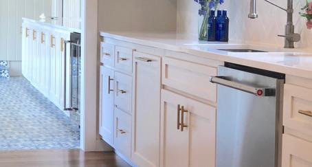 A Kitchen Sink.JPG