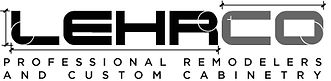 logo_final_cab5.jpg