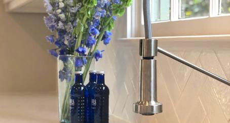 A Faucet .jpg