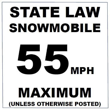 55 mph snowmobile max LAW sign copy.jpg