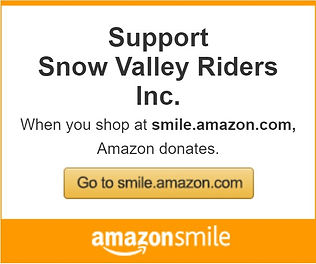 Amazon Smile logo.jpg