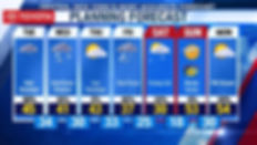 Weather 3-3-20 to 3-9-20.JPG