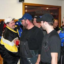 svr-scholarship-ride-feb-2011-019.jpg