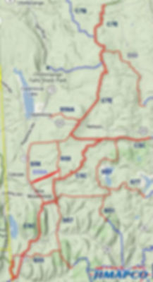 TrailMap3.jpg