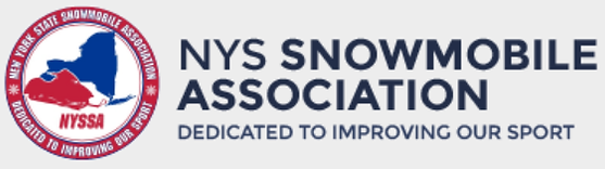 NYSSA logo.png