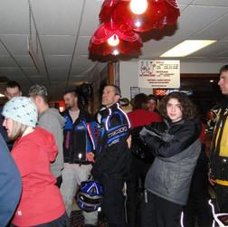 svr-scholarship-ride-feb-2011-035.jpg