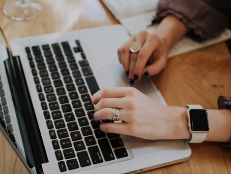 11 онлайн-спільнот, куди варто приєднатися HR-у