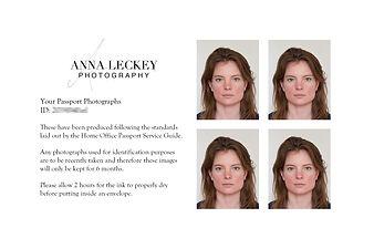 Passport Print 6x4.jpg
