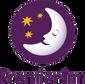 Copy of premier-inn-logo.png