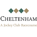 cheltenham-racecourse-logo.png