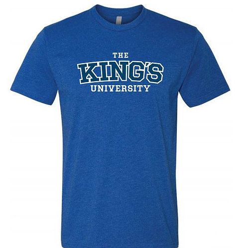 King's T-Shirt