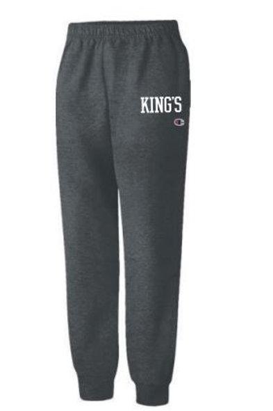 King's Jogger Sweats