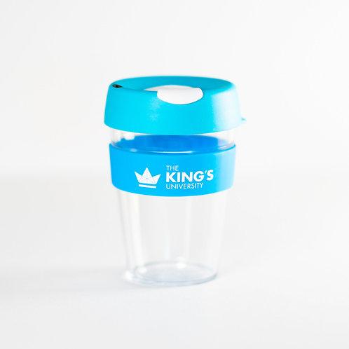 King's KeepCup