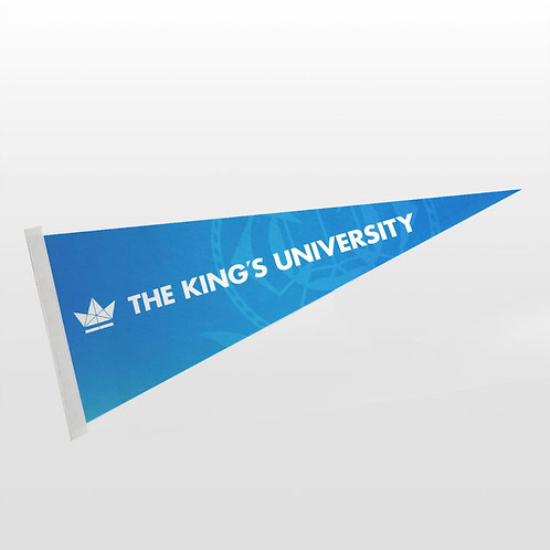 King's Pennant