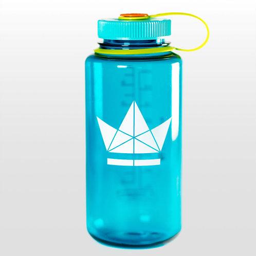 King's Nalgene Bottle (1L)