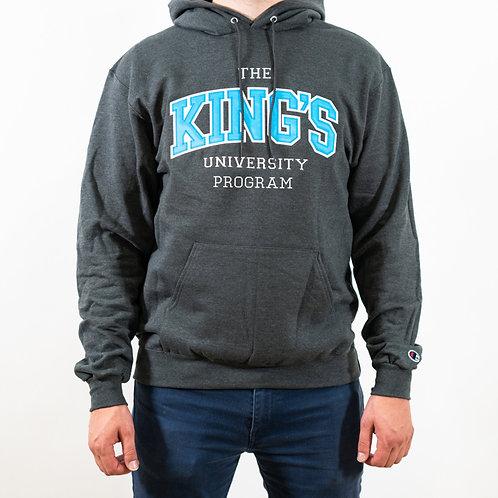 King's Program Sweater - Pre-order