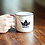 Thumbnail: King's Ceramic Mug