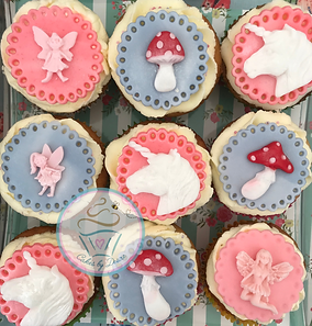 Cakes, bespoke cakes, unique cakes, birthday cakes, cake, cakes, wallingford, wallingford cakes, wallingford bakery, cotswolds, cotswold, cotswold bakery, cotswold cakes, cotswolds cakes, wedding cakes, event cakes, corporate cakes, Unicorn cupcakes, fairy cupcakes, magical cupcakes, fairytale cuocakes, toadstool cupcakes