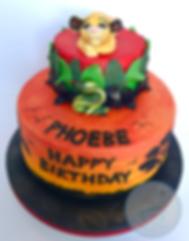 Cakes, bespoke cakes, unique cakes, birthday cakes, cake, cakes, wallingford, wallingford cakes, wallingford bakery, cotswolds, cotswold, cotswold bakery, cotswold cakes, cotswolds cakes, wedding cakes, event cakes, corporate cakes, lion king cake, jungle cake, sunset cake,