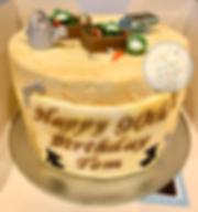 Cakes, bespoke cakes, unique cakes, birthday cakes, cake, cakes, wallingford, wallingford cakes, wallingford bakery, cotswolds, cotswold, cotswold bakery, cotswold cakes, cotswolds cakes, wedding cakes, event cakes, corporate cakes, garden cakess