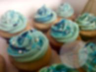 Cakes, bespoke cakes, unique cakes, birthday cakes, cake, cakes, wallingford, wallingford cakes, wallingford bakery, cotswolds, cotswold, cotswold bakery, cotswold cakes, cotswolds cakes, wedding cakes, event cakes, corporate cakes, blue swirl cupcakes, sealife cupcakes