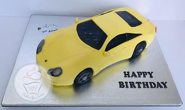 Cakes, bespoke cakes, unique cakes, birthday cakes, cake, cakes, wallingford, wallingford cakes, wallingford bakery, cotswolds, cotswold, cotswold bakery, cotswold cakes, cotswolds cakes, wedding cakes, event cakes, corporate cakes, porsche 911 cakes, car cakes, sports car cakes