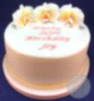 Cakes, bespoke cakes, unique cakes, birthday cakes, cake, cakes, wallingford, wallingford cakes, wallingford bakery, cotswolds, cotswold, cotswold bakery, cotswold cakes, cotswolds cakes, wedding cakes, event cakes, corporate cakes, orchid, orchid cake