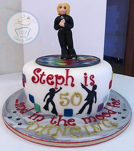 Cakes, bespoke cakes, unique cakes, birthday cakes, cake, cakes, wallingford, wallingford cakes, wallingford bakery, cotswolds, cotswold, cotswold bakery, cotswold cakes, cotswolds cakes, wedding cakes, event cakes, corporate cakes, drip, rainbow, pink