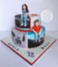 Cakes, bespoke cakes, unique cakes, birthday cakes, cake, cakes, wallingford, wallingford cakes, wallingford bakery, cotswolds, cotswold, cotswold bakery, cotswold cakes, cotswolds cakes, wedding cakes, event cakes, corporate cakes, joint 18th,
