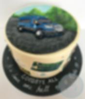 Cakes, bespoke cakes, unique cakes, birthday cakes, cake, cakes, wallingford, wallingford cakes, wallingford bakery, cotswolds, cotswold, cotswold bakery, cotswold cakes, cotswolds cakes, wedding cakes, event cakes, corporate cakes, minibus cake, vehicle cakes