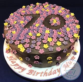 Cakes, bespoke cakes, unique cakes, birthday cakes, cake, cakes, wallingford, wallingford cakes, wallingford bakery, cotswolds, cotswold, cotswold bakery, cotswold cakes, cotswolds cakes, wedding cakes, event cakes, corporate cakes, drip, rainbow, pink, flowers, chocolate, cake,cotswolds, coswolds cake, cotswold cake,