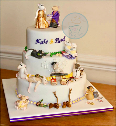 Cakes, bespoke cakes, unique cakes, birthday cakes, cake, cakes, wallingford, wallingford cakes, wallingford bakery, cotswolds, cotswold, cotswold bakery, cotswold cakes, cotswolds cakes, wedding cakes, event cakes, corporate cakes, unusual wedding cakes, themed wedding cakes