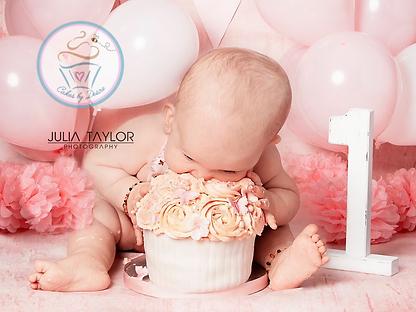 Cakes, bespoke cakes, unique cakes, birthday cakes, cake, cakes, wallingford, wallingford cakes, wallingford bakery, cotswolds, cotswold, cotswold bakery, cotswold cakes, cotswolds cakes, wedding cakes, event cakes, corporate cakes, Smash cakes,