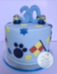 Cakes, bespoke cakes, unique cakes, birthday cakes, cake, cakes, wallingford, wallingford cakes, wallingford bakery, cotswolds, cotswold, cotswold bakery, cotswold cakes, cotswolds cakes, wedding cakes, event cakes, corporate cakes, minion cake, 30th cake