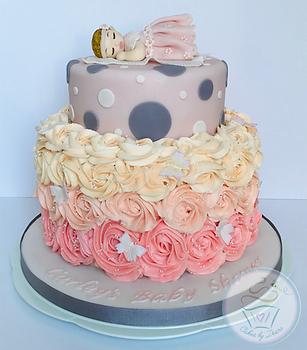 Cakes, bespoke cakes, unique cakes, birthday cakes, cake, cakes, wallingford, wallingford cakes, wallingford bakery, cotswolds, cotswold, cotswold bakery, cotswold cakes, cotswolds cakes, wedding cakes, event cakes, corporate cakes, christeningcakes, babygirl, babygirlcakes