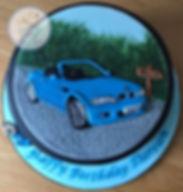 car topper 1.jpg