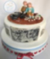 Cakes, bespoke cakes, unique cakes, birthday cakes, cake, cakes, wallingford, wallingford cakes, wallingford bakery, cotswolds, cotswold, cotswold bakery, cotswold cakes, cotswolds cakes, wedding cakes, event cakes, corporate cakes,