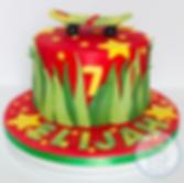 Cakes, bespoke cakes, unique cakes, birthday cakes, cake, cakes, wallingford, wallingford cakes, wallingford bakery, cotswolds, cotswold, cotswold bakery, cotswold cakes, cotswolds cakes, wedding cakes, event cakes, corporate cakes, skateboard cake, sportcake