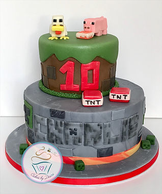 Cakes, bespoke cakes, unique cakes, birthday cakes, cake, cakes, wallingford, wallingford cakes, wallingford bakery, cotswolds, cotswold, cotswold bakery, cotswold cakes, cotswolds cakes, wedding cakes, event cakes, corporate cakes, minecraft cakes