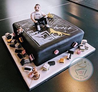 bespoke cake, figurine cake, cake model, birthday cake, cake, unique cake,Cakes, bespoke cakes, unique cakes, birthday cakes, cake, cakes, wallingford, wallingford cakes, wallingford bakery, cotswolds, cotswold, cotswold bakery, cotswold cakes, cotswolds cakes, wedding cakes, event cakes, corporate cakes,