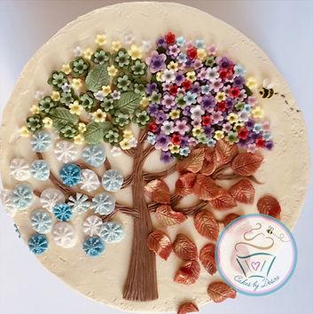Cakes, bespoke cakes, unique cakes, birthday cakes, cake, cakes, wallingford, wallingford cakes, wallingford bakery, cotswolds, cotswold, cotswold bakery, cotswold cakes, cotswolds cakes, wedding cakes, event cakes, corporate cakes, yoga tree cake