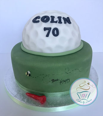 Cakes, bespoke cakes, unique cakes, birthday cakes, cake, cakes, wallingford, wallingford cakes, wallingford bakery, cotswolds, cotswold, cotswold bakery, cotswold cakes, cotswolds cakes, wedding cakes, event cakes, corporate cakes, golf cake. golf ball
