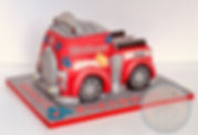 Cakes, bespoke cakes, unique cakes, birthday cakes, cake, cakes, wallingford, wallingford cakes, wallingford bakery, cotswolds, cotswold, cotswold bakery, cotswold cakes, cotswolds cakes, wedding cakes, event cakes, corporate cakes, Paw Patrol cake, Fire Truck cake, Fire Engine cake, Paw ptrol Fire truck cake