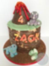 Cakes, bespoke cakes, unique cakes, birthday cakes, cake, cakes, wallingford, wallingford cakes, wallingford bakery, cotswolds, cotswold, cotswold bakery, cotswold cakes, cotswolds cakes, wedding cakes, event cakes, corporate cakes, dinosaur cake, volcano cake,