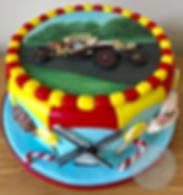 Cakes, bespoke cakes, unique cakes, birthday cakes, cake, cakes, wallingford, wallingford cakes, wallingford bakery, cotswolds, cotswold, cotswold bakery, cotswold cakes, cotswolds cakes, wedding cakes, event cakes, corporate cakes, chittychittybangbangcake,