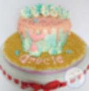Cakes, bespoke cakes, unique cakes, birthday cakes, cake, cakes, wallingford, wallingford cakes, wallingford bakery, cotswolds, cotswold, cotswold bakery, cotswold cakes, cotswolds cakes, wedding cakes, event cakes, corporate cakes, Mermaid cake, seaside cake